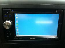 fix/update pioneer avic-f90bt avic-f900bt avic-f700bt avic-f7010bt reparieren/aktualisieren