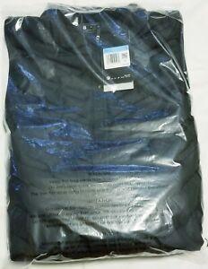 Nike Women's AeroLoft Repel Golf Vest, CK5784-010, Black, Size M