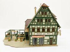 20512 - Gasthof For Eagle - Vollmer N Gauge without Original Box