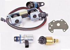 A500 A518 42RE 44RE 46RE Dodge Jeep Transmission Solenoid Kit 1996-1999 (99172)