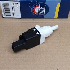 SWITCH LIGHT BRAKE FACET CITROËN JUMPER - PEUGEOT BOXER FOR 453450