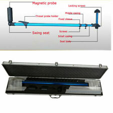 Automobile Measuring System Machine Body Frame Beam Rack 2D