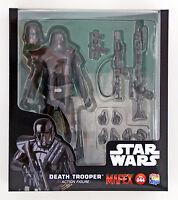 Medicom MAFEX 044 Death Trooper (TM) Rouge One: A Star Wars Story Figure