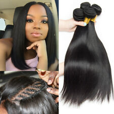 sew in peruvian 100 129gr weight hair extensions for sale ebay