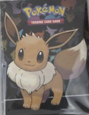 Deck Box Pokémon Eevee Ultra Pro Up84924