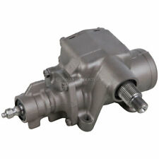 For Dodge Ram 2500 3500 4WD 2003-2008 Remanufactured Power Steering Gearbox TCP