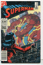 Superman #409 NM DC Comics CBX9