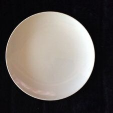 Franciscan CLOUD NINE Bread and Butter Plate ~ Whitestone Ware