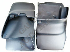FORD OEM 98-06 Ranger Pick Up Box Bed-Mud Flap Splash Guard F87Z16A550CAA