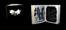 [CUBISME] HOFMANN -  L'Oeuvre graphique de Georges Braque [Catalogue raisonné].