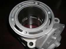 2010-14 Polaris 600 RUSH IQ Cylinder Cast # 3022206; 77.25mm $125 CORE REFUND !