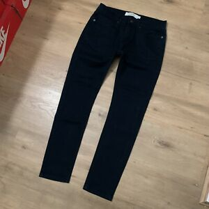 Topman Skinny Denim Jeans Chino Cargo shorts Joggers Pants Board General W32