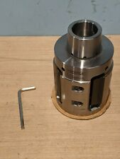 Frezite Moulding Cutterhead 60125161 90x60 Shsk85we 24rh