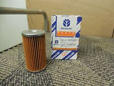 NEW HOLLAND FILTER 83970552 NEW IN BOX