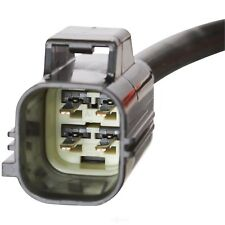 Oxygen Sensor Spectra OS6140