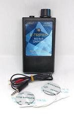E-TRIFIER ZAPPER Bob Beck's B. - Electrificator