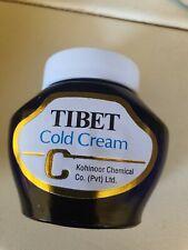 Tibet Cold Cream 60ml