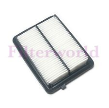 Engine Air Filter For New NISSAN KICKS 16546-AA16A 2017-2020 US Seller