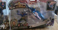 Bandai Power Rangers Zord Vehicle Bundle Deal