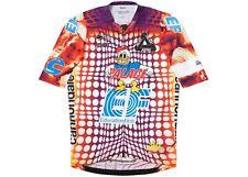 Men's Rapha + Palace EF Pro Team Aero Jersey - Medium
