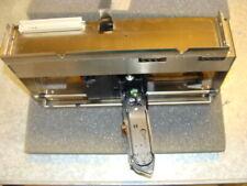 Agilent Technologies Autosampler Transport Arm | G1329-69009