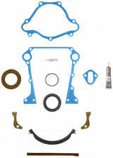 Fel Pro TCS45284 Gasket set with Seal