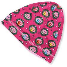MaxiMo Hüte und Mützen für Mädchen