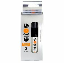 EROS EXTENDED LOVE MEJOR Level 3 Spray 30ml