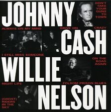 Willie Nelson - VH1 Storytellers with Willie Nelson [New CD] Germany -