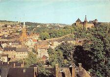 B73457 Mylau Reichenbach Germany