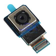 Original Replacement Rear/Back Camera/Cam for Samsung Galaxy S6 Edge G925A G925V