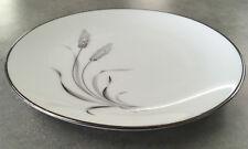 Noritake Prosperity Bread & Butter Plate. Beautiful! Fast Shipping!