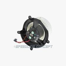 Mercedes-Benz AC Heater Blower Motor KM Premium Quality 2110908