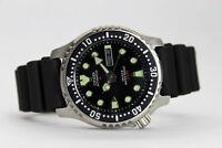 Citizen Promaster Aqualand NY0040-09E Automatico Sub Diver's 200 Metri