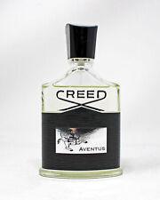 Creed Aventus Eau De Parfum for Men 3.3 Ounce See Description