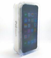 "Apple iPod Touch 5th Generation 32GB Space Black Wifi MP3 ""SEALED"" -- Retail Box"