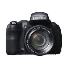 USED Fujifilm FinePix HS30EXR Digital Camera Excellent FREE SHIPPING