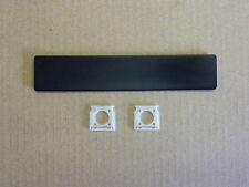 Space Key, Space bar, Macbook Air & MacBook Pro Retina, Type J clip