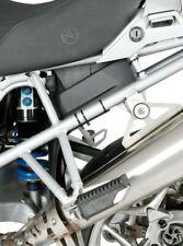 Adventure a partir del año Wunderlich motocicleta interior guardabarros protección contra salpicaduras bmw r 1200 GS