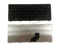 Genuine New Acer Emachine 350 eM350 EM 350 NAV51 Keyboard V111102AS2