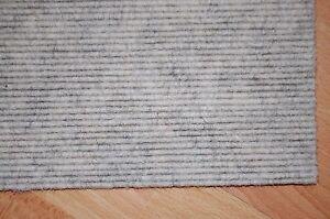 Teppich Tretford 515 ohne Umkettelung 200 cm Breite Ziegenhaar Interland
