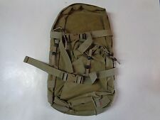 Allied Industries 7P200 Modular Assault Pack (MAP) Khaki
