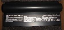 Batterie D'ORIGINE ASUS EEE PC 870AAQ1595710 901 1000