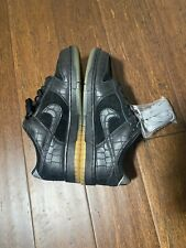 (Never Worn/New) Nike 6.0 Dunk Low 314142 004 (Released 2008)