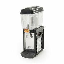 Cofrimell Commercial Single Tank Juice Dispenser Nsf Model# Cd1J