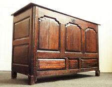 Very Bedroom Furniture
