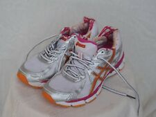 Asics GT 2000 - Size 6 - FREE SHIPPING!!