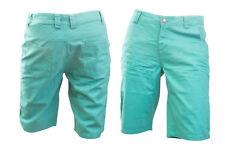 Livergy® Herren Sommer Bermudas Kurze Hose Klassik Style Sommerhose 50