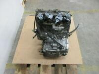 Yamaha GTS 1000 Tipo 4 Bh Motore Con Frizione 47000 Km Motore 4BH-001194
