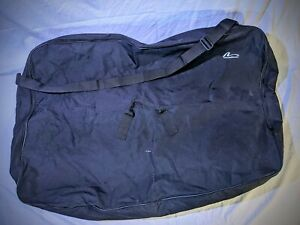 Nashbar Soft Travel Case, Never Used! In great condition!
